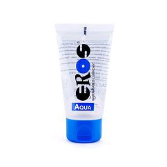 德国EROS水溶性润滑剂 50ml